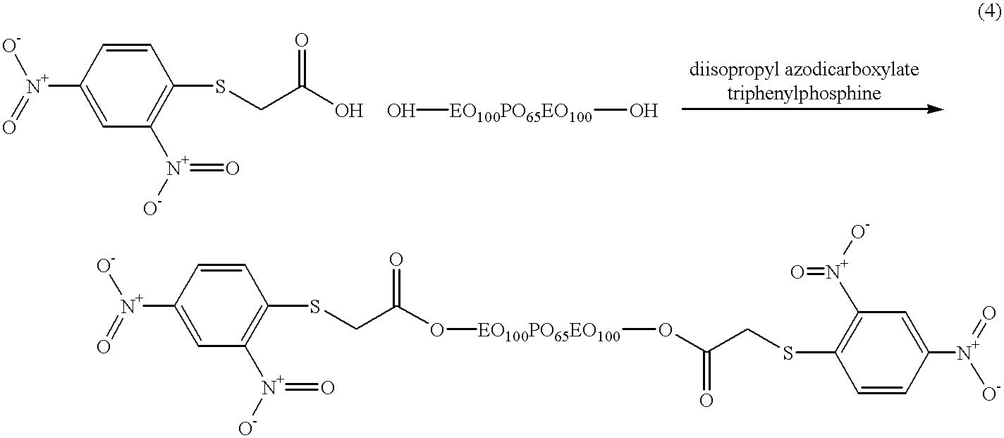 Figure US06316011-20011113-C00003