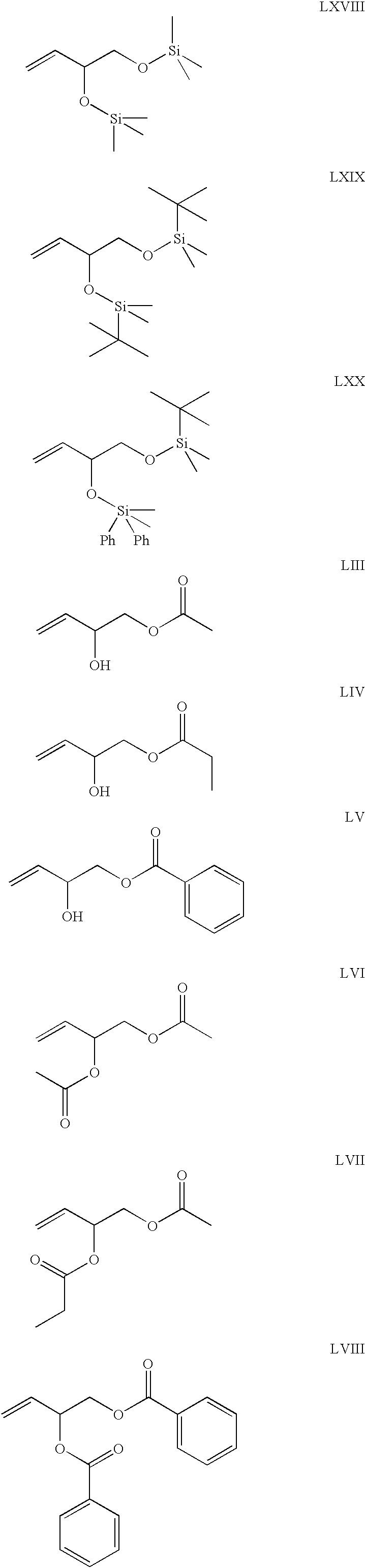 Figure US06608157-20030819-C00010