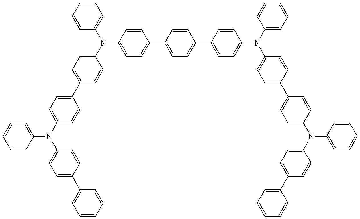 Figure US10043987-20180807-C00166