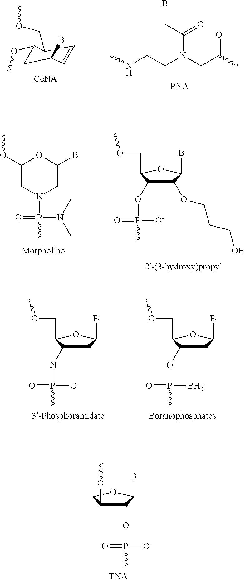 Figure US08206901-20120626-C00129