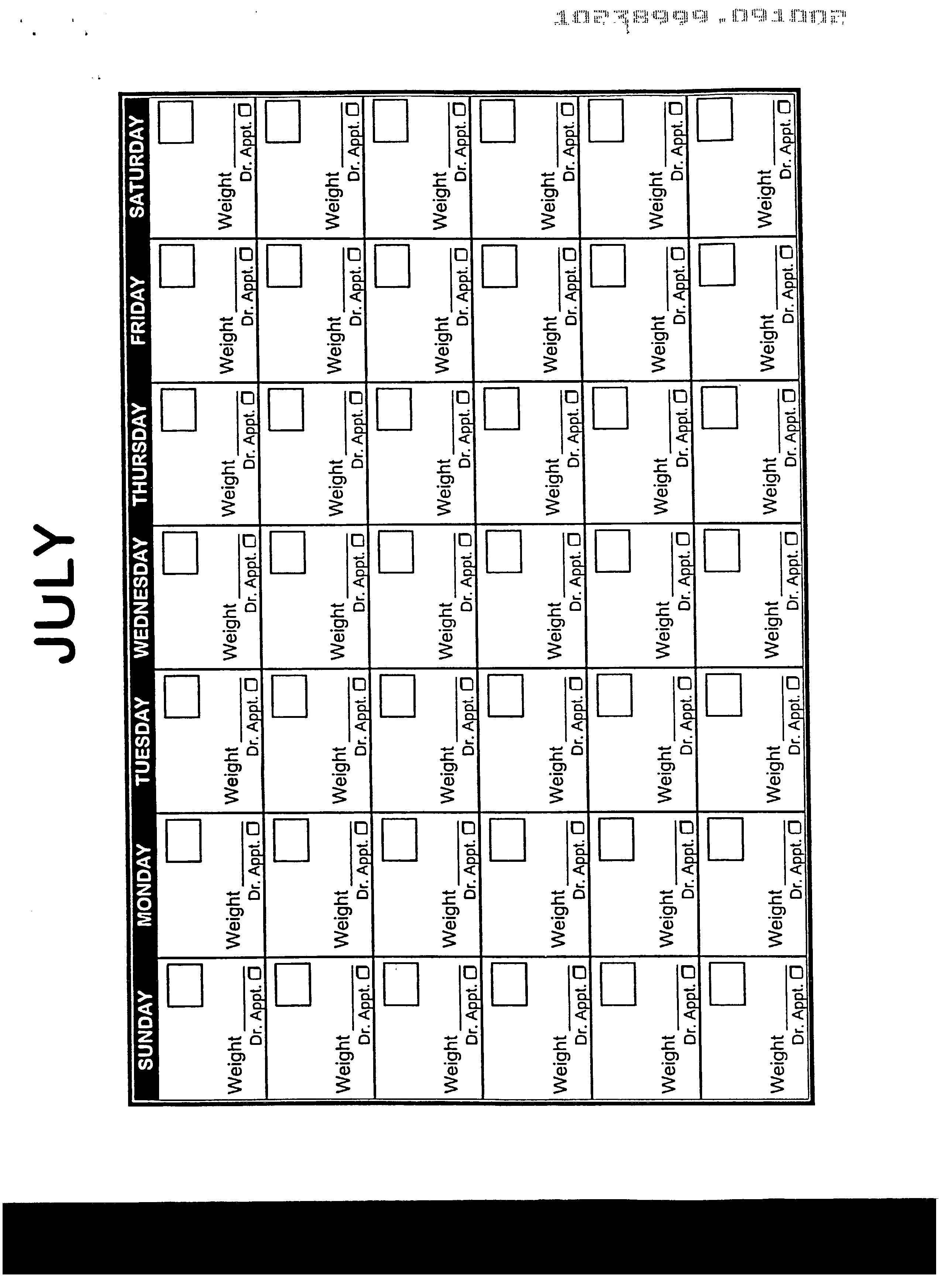 Figure US20030083904A1-20030501-P00017