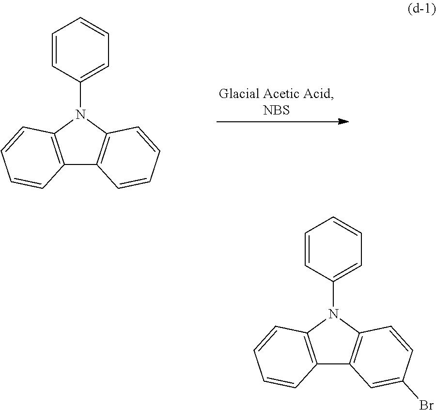 Figure US08704212-20140422-C00079