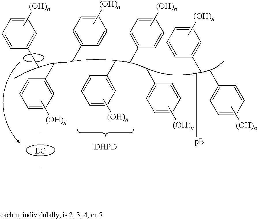 Figure US08383092-20130226-C00005