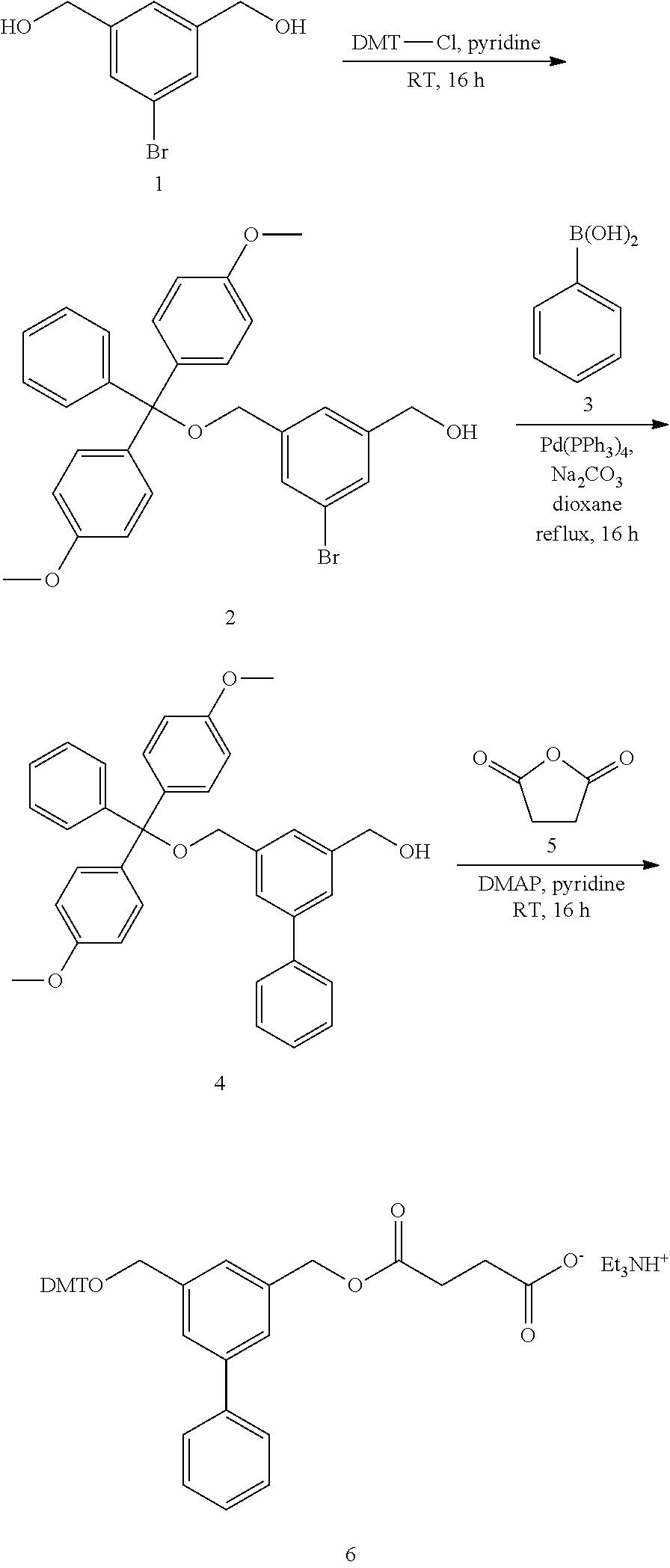 Figure US09988627-20180605-C00364