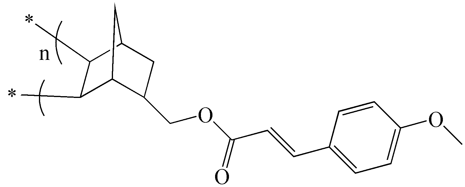 Figure 112012062721072-pat00003