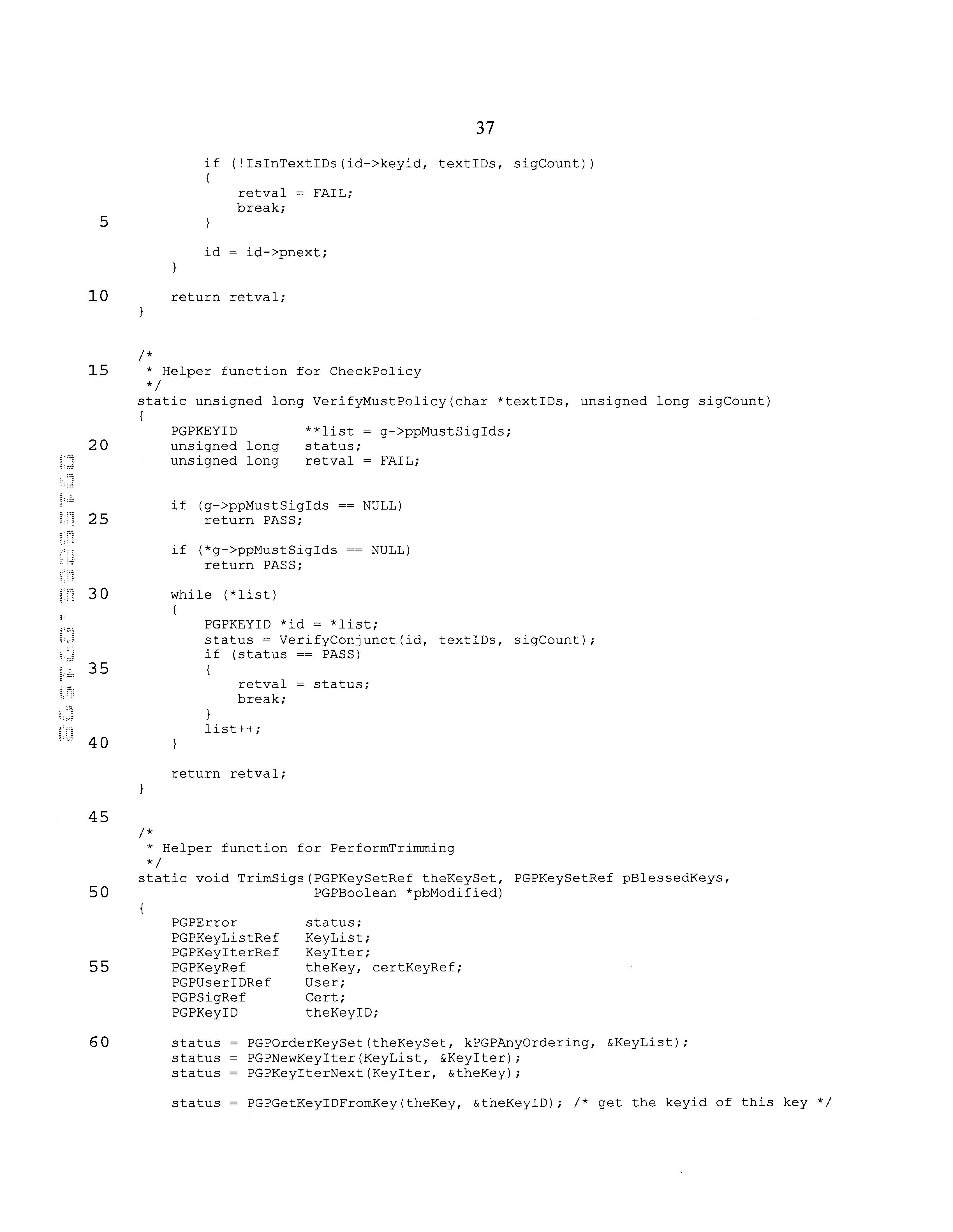 Figure US06336186-20020101-P00007