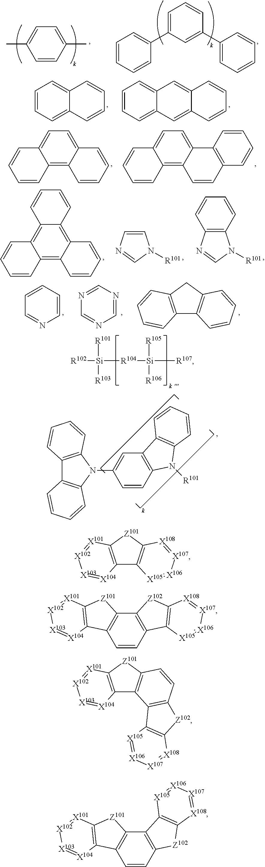 Figure US20180130962A1-20180510-C00162