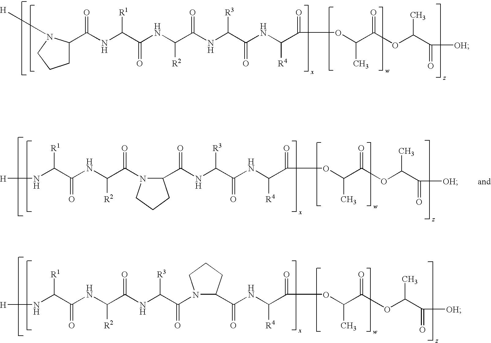 Figure US20100003305A1-20100107-C00028