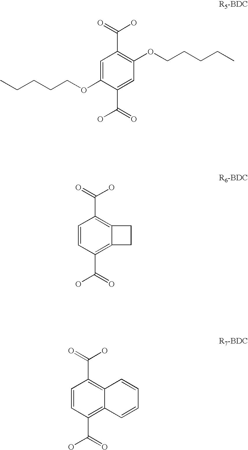 Figure US07637983-20091229-C00002