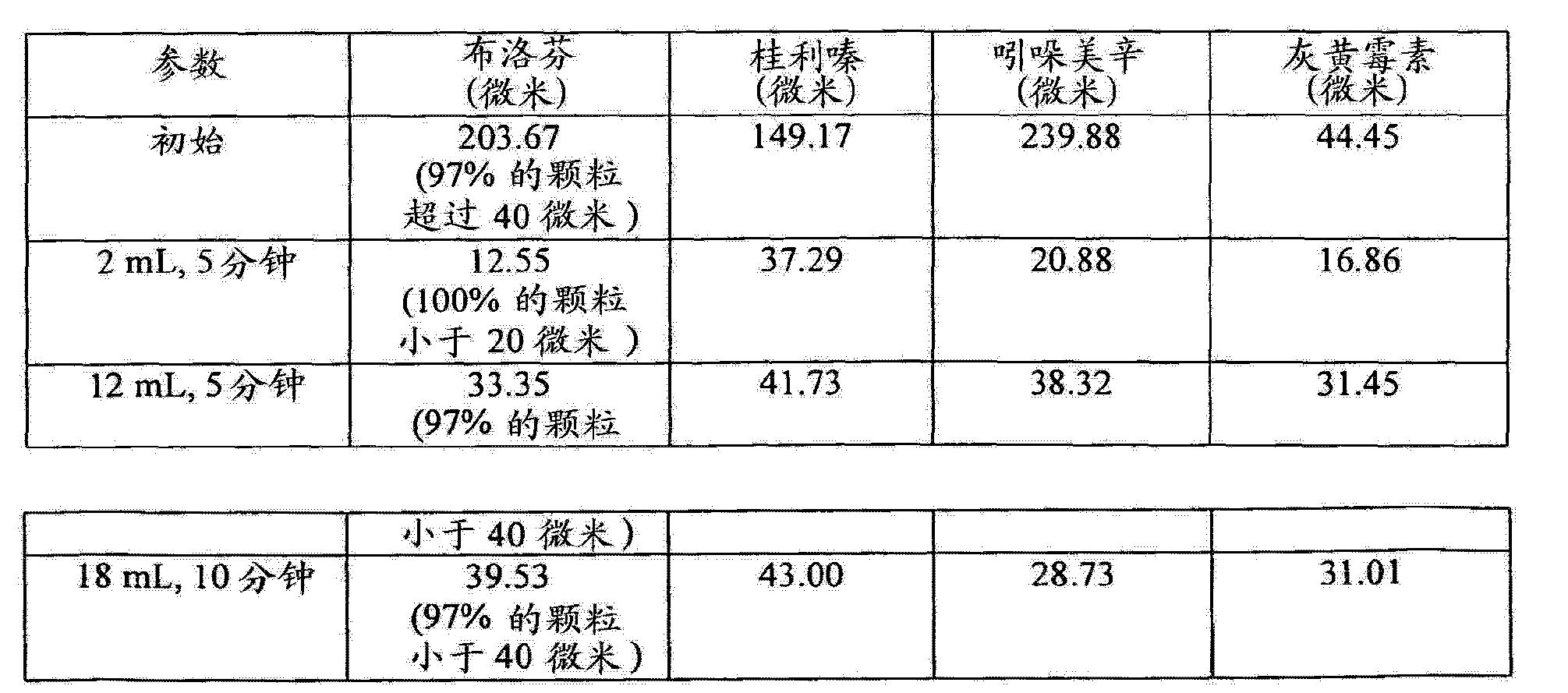 Figure CN103124592BD00181