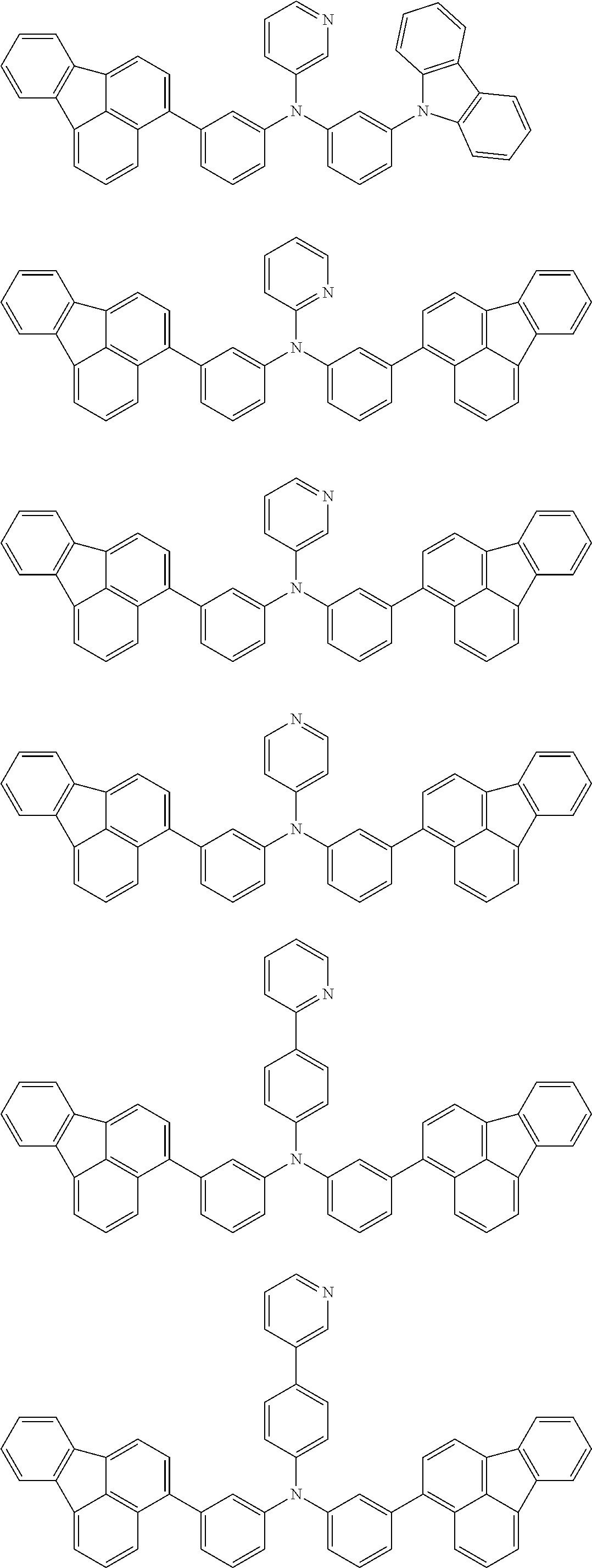 Figure US20150280139A1-20151001-C00110