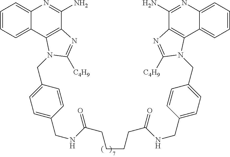 Figure US08728486-20140520-C00097