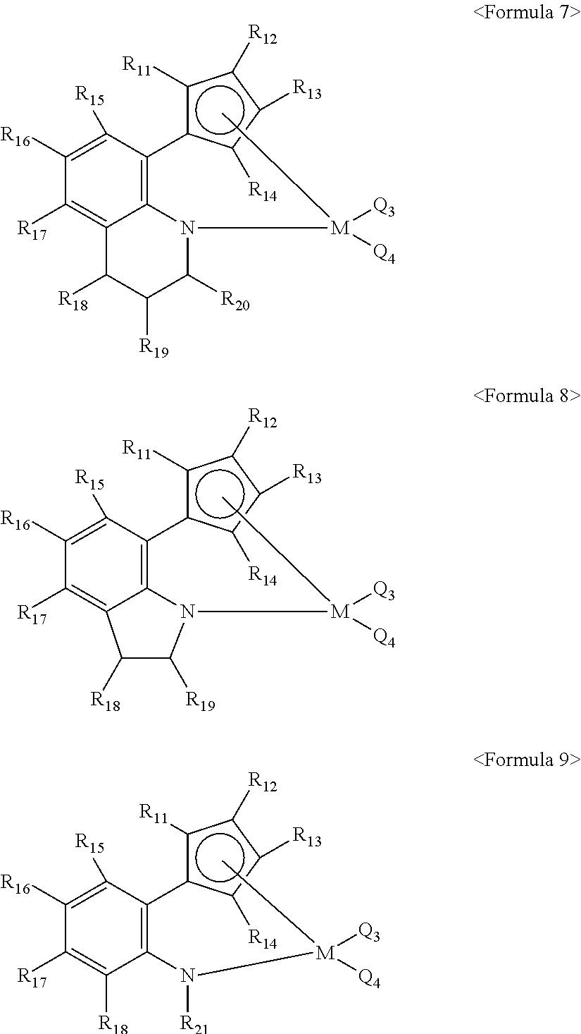 Figure US20110177935A1-20110721-C00016