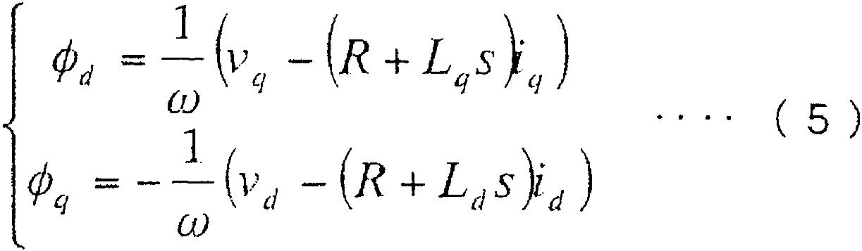 Figure 112006082740270-pct00005