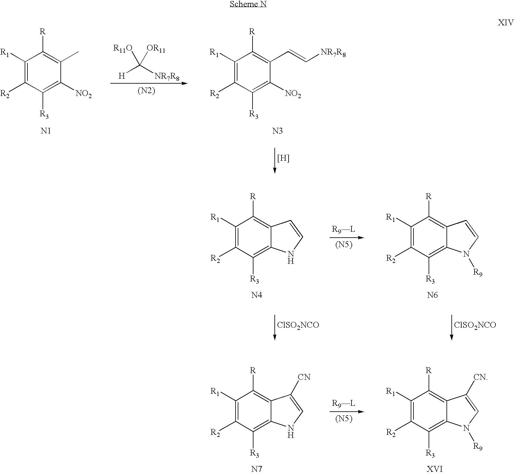 Figure US07781478-20100824-C00284