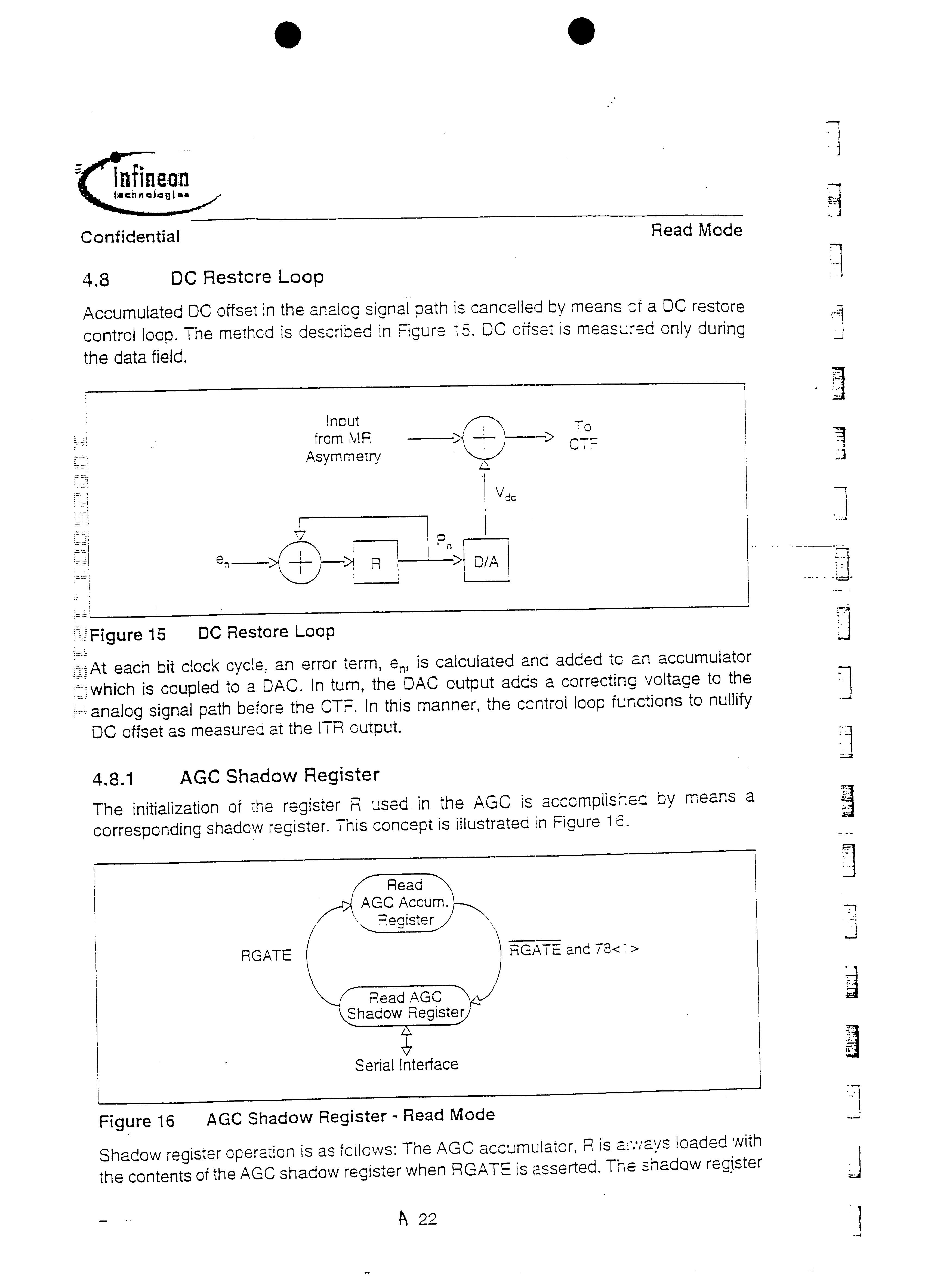 Figure US06594094-20030715-P00025