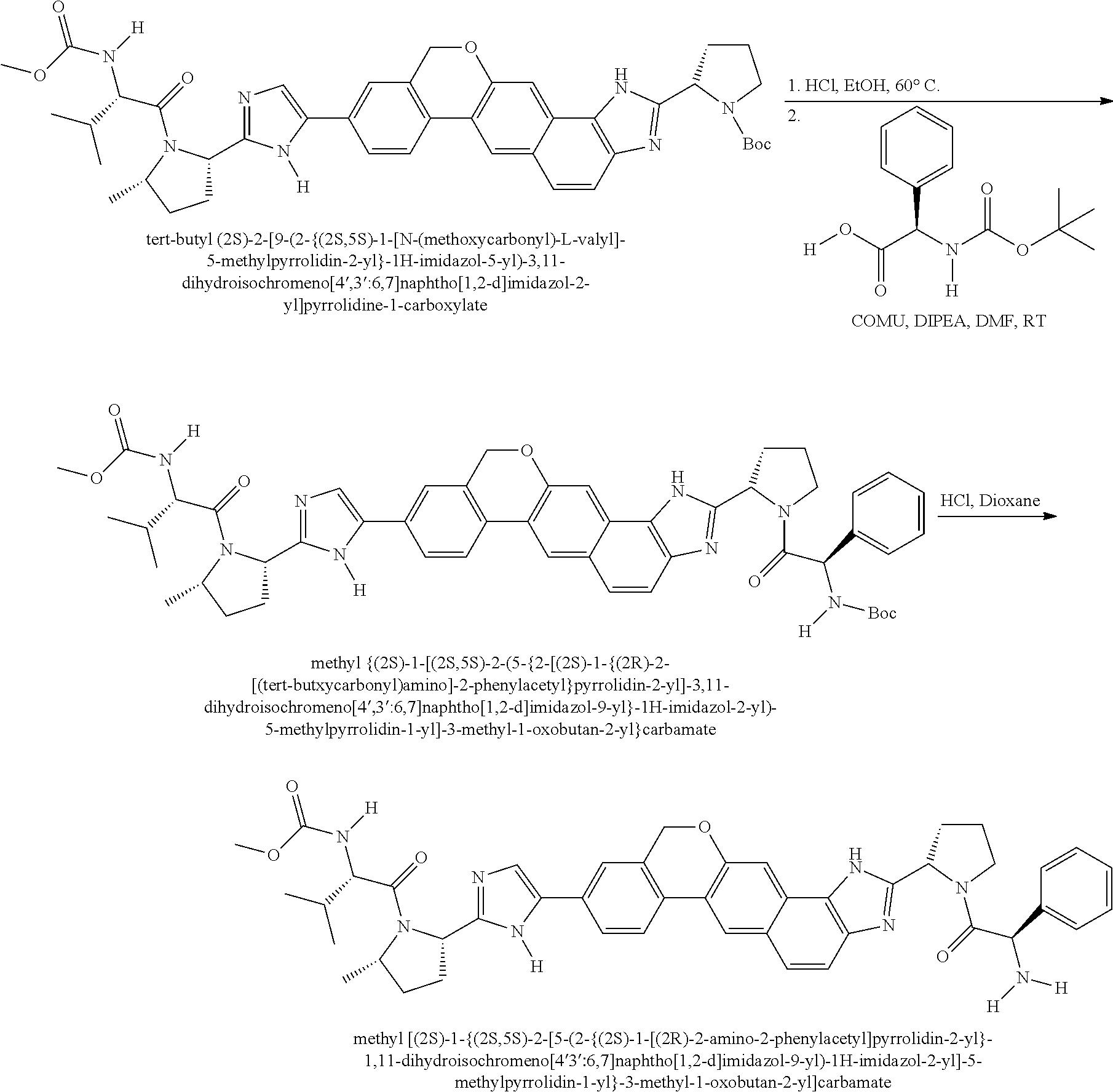 Figure US09868745-20180116-C00103