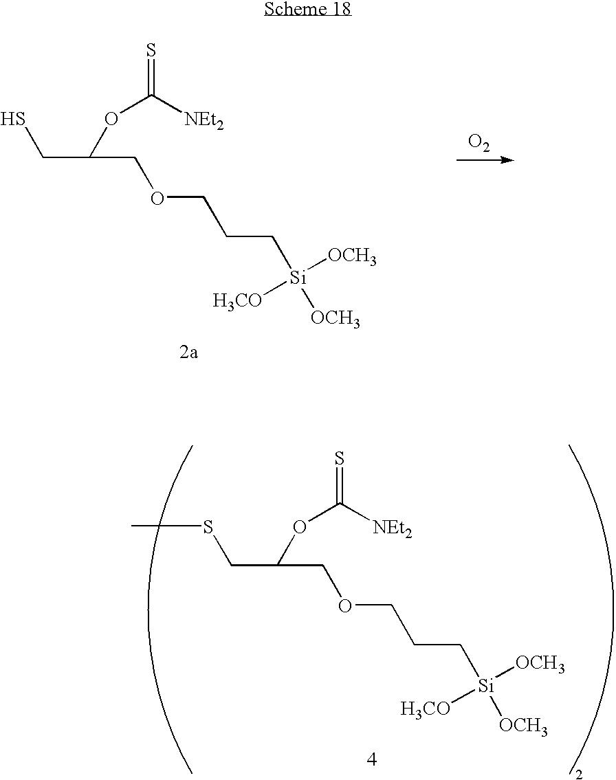 Figure US07432381-20081007-C00034