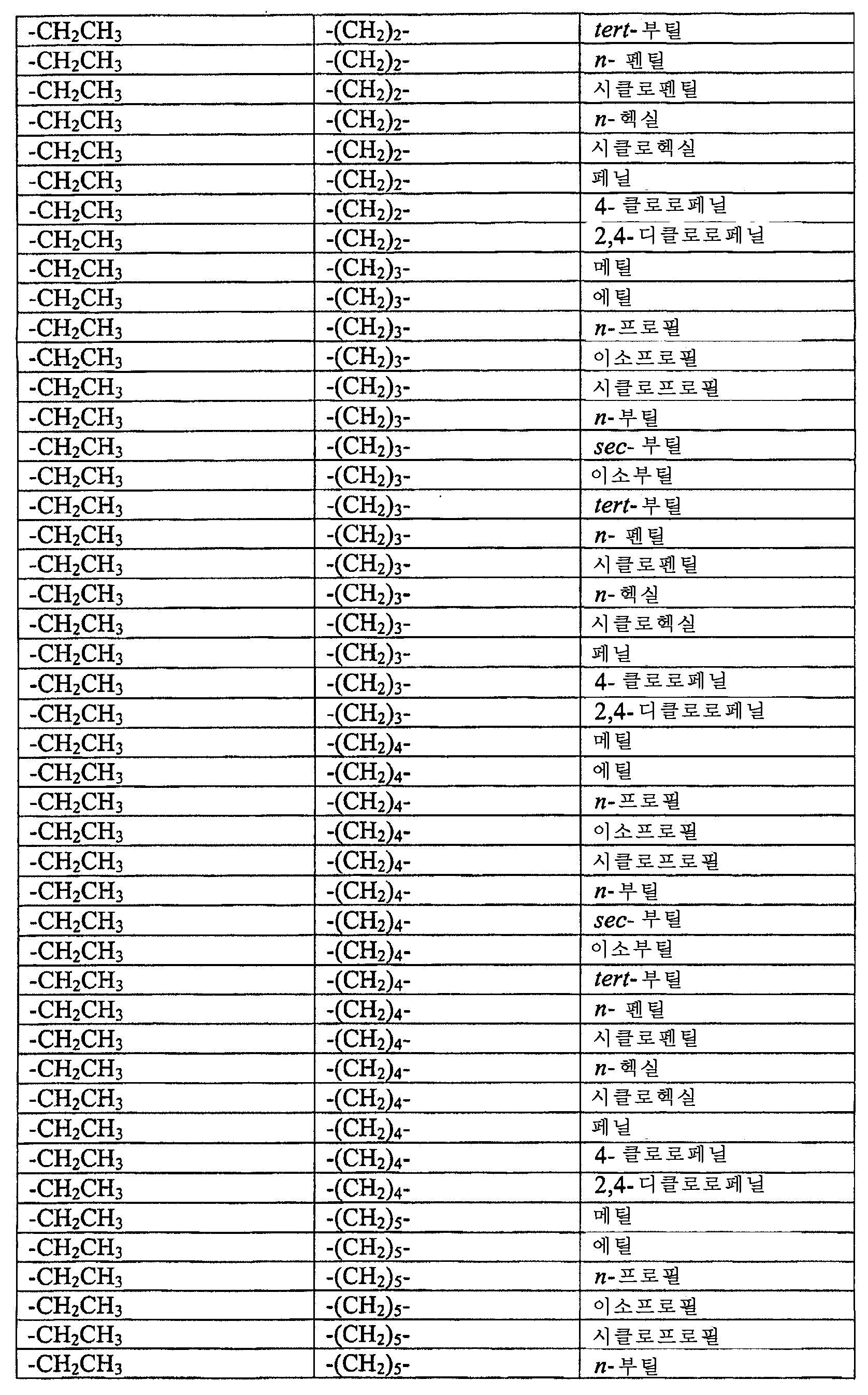 Figure 112006044743181-pct00131