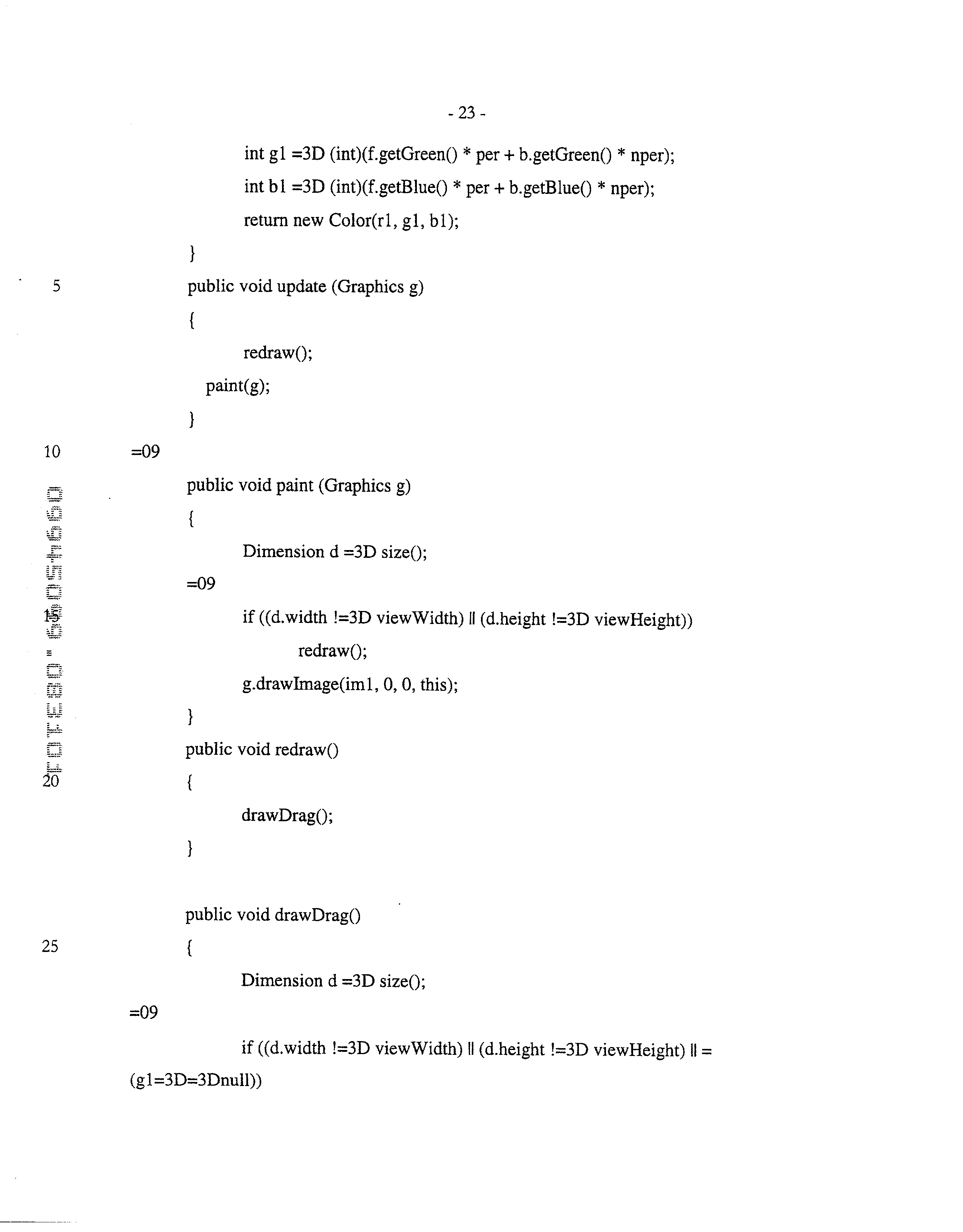 Figure US20020030701A1-20020314-P00003