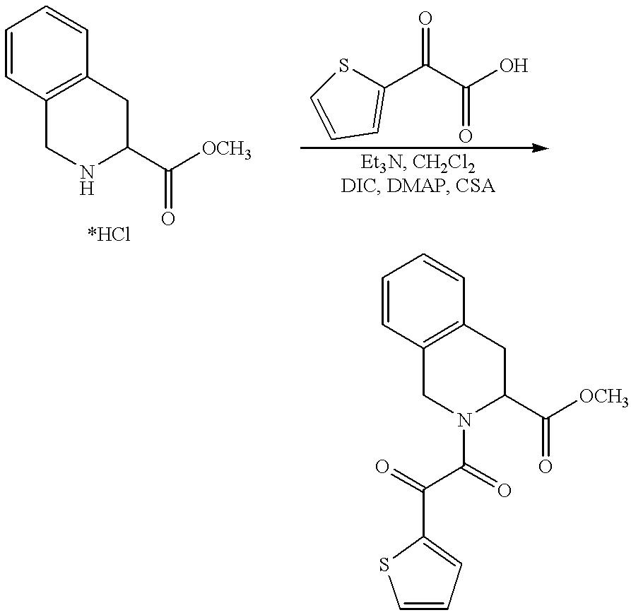 Figure US06323215-20011127-C00061