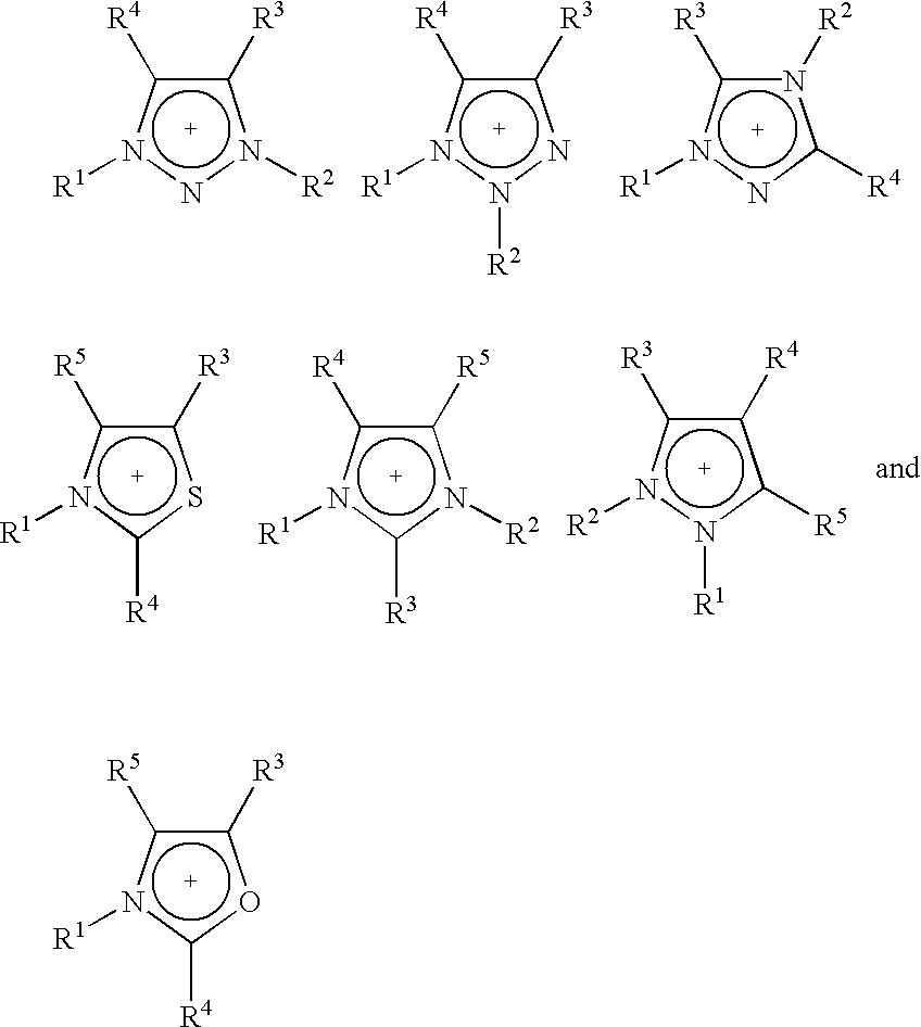 Figure US06824599-20041130-C00015