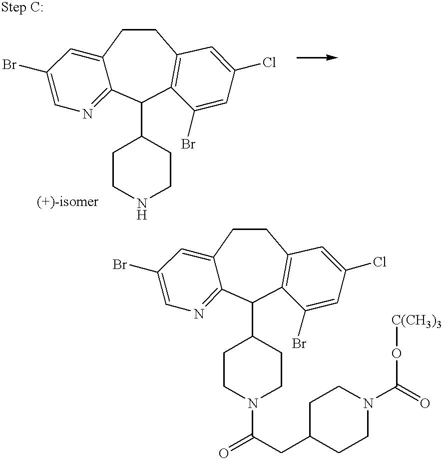 Figure US06387905-20020514-C00165