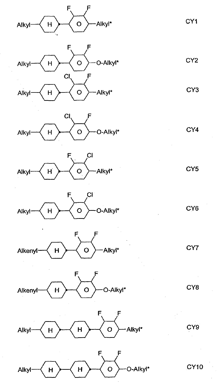 Figure CN101848978BD00341