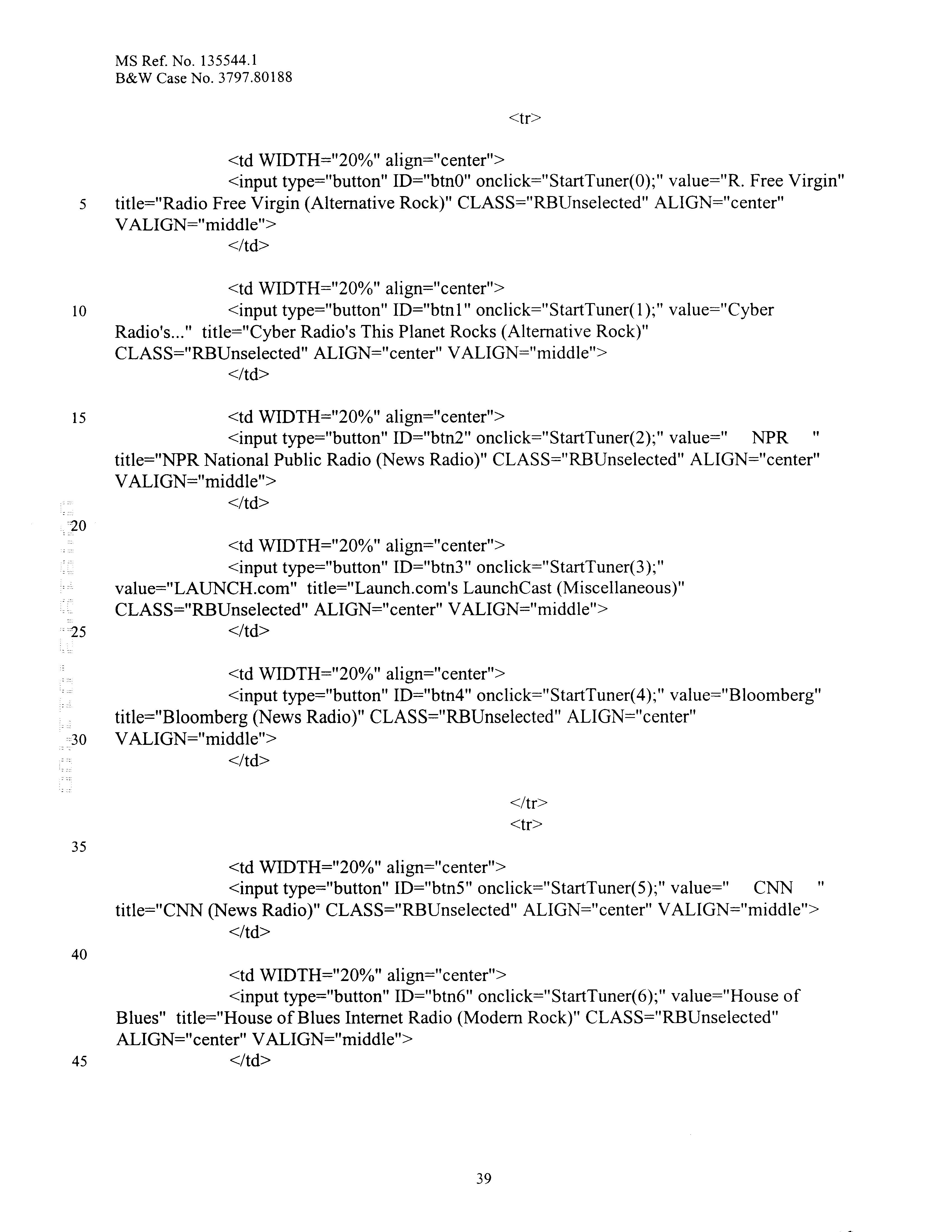 Figure US06639610-20031028-P00015
