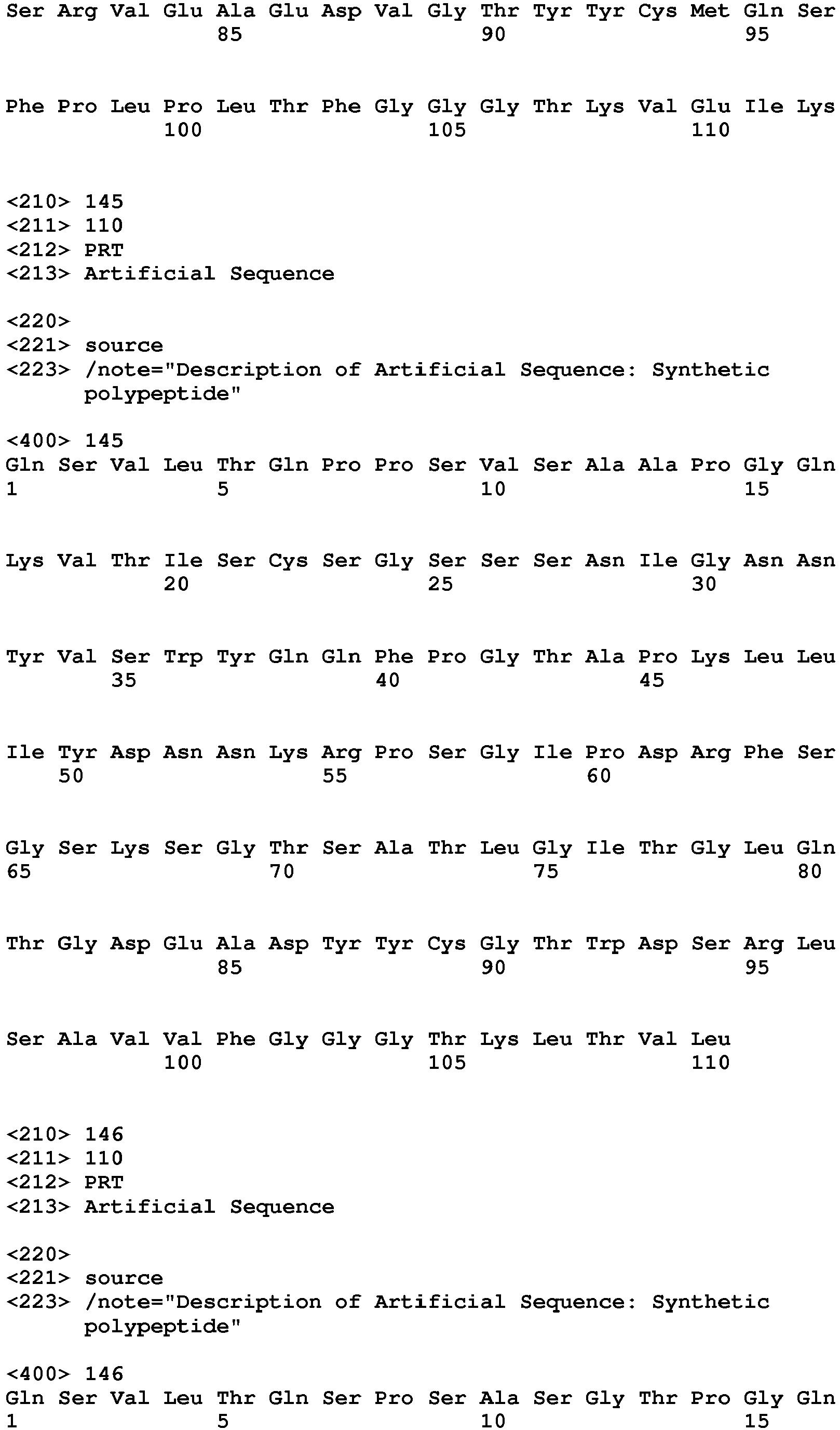 Figure imgb0231