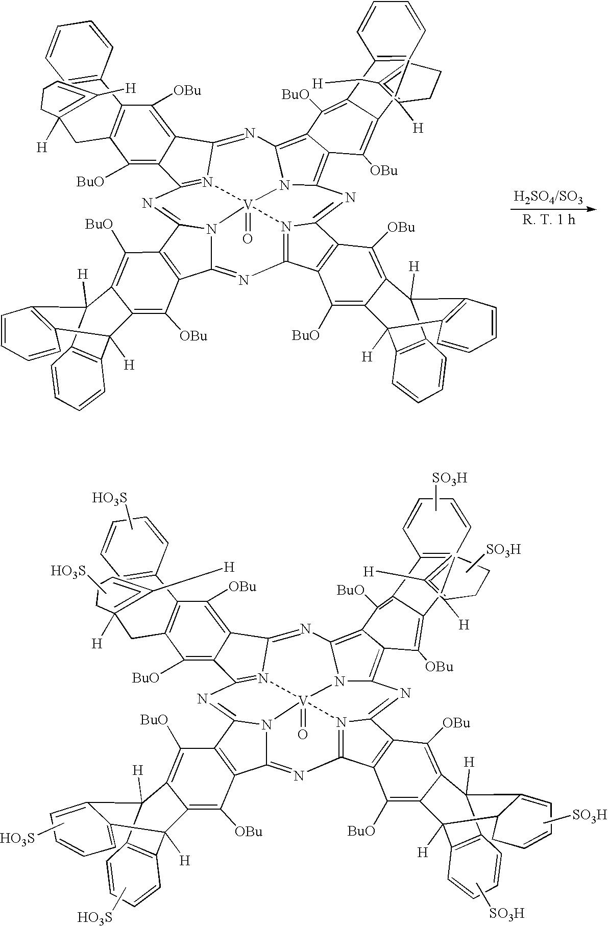Figure US07417141-20080826-C00012