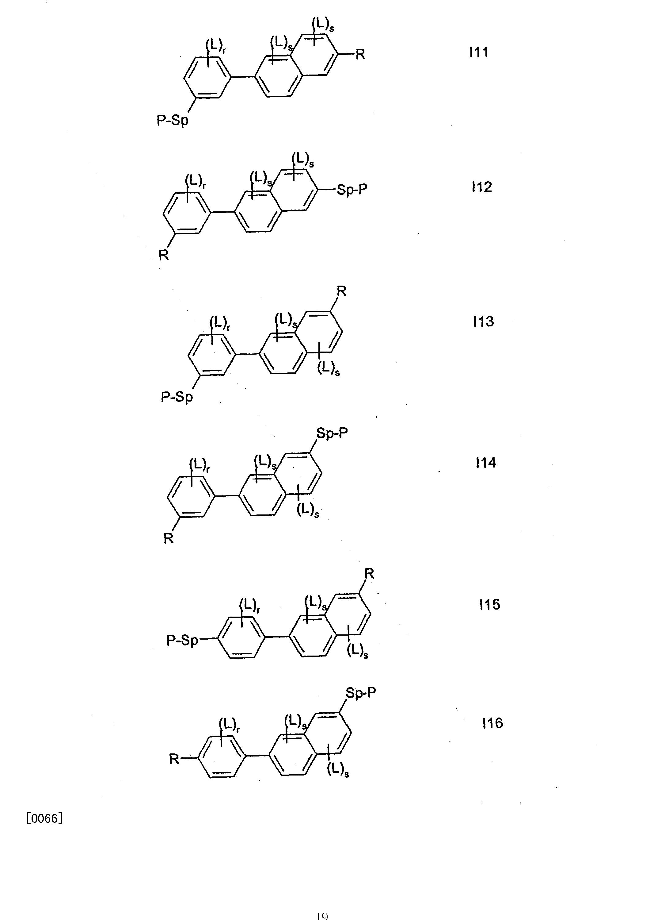 Figure CN101848978BD00191
