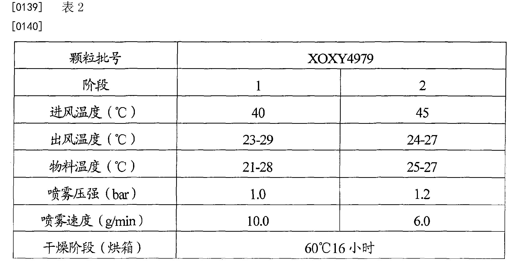 Figure CN101394840BD00141