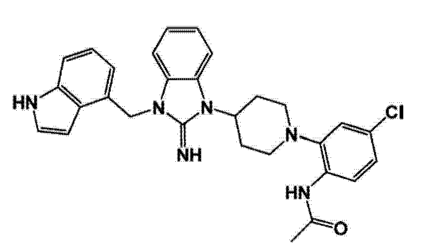 Figure CN102947275AD00552