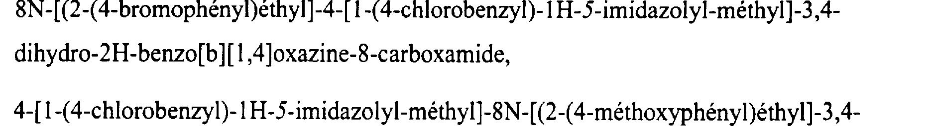 Figure img00110003