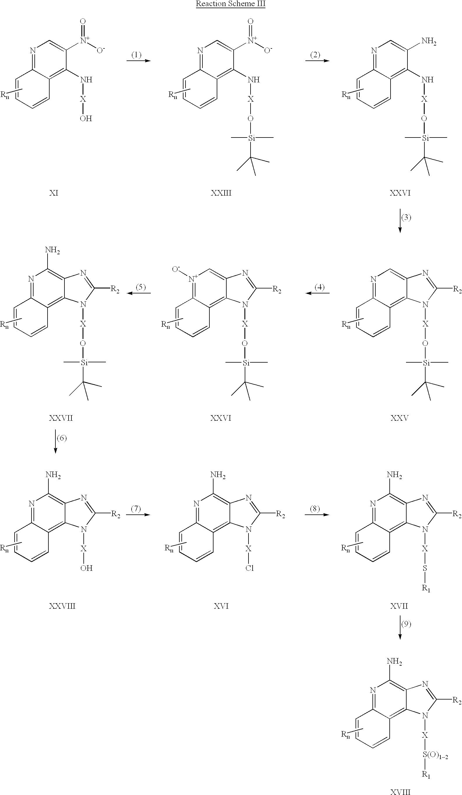 Figure US06664264-20031216-C00006
