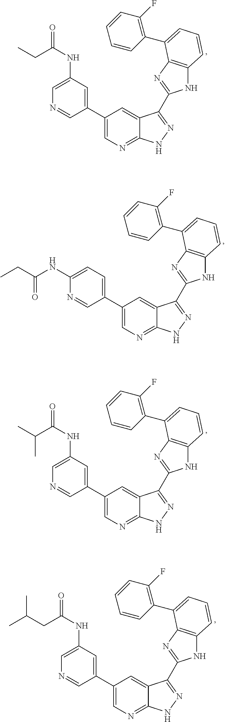 Figure US08618128-20131231-C00023