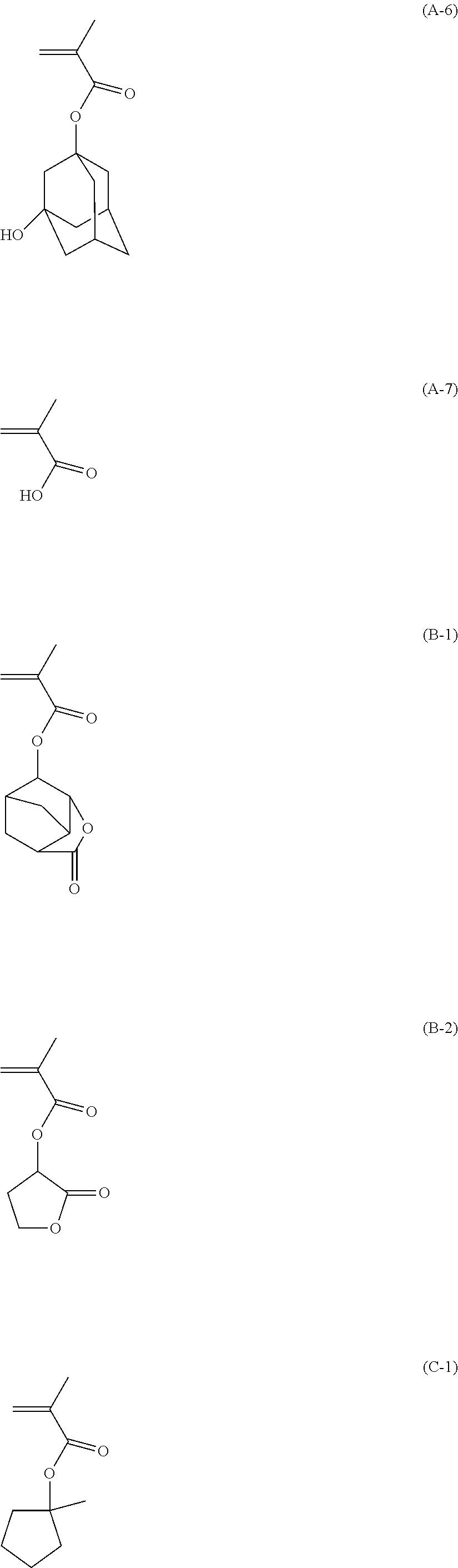 Figure US09488914-20161108-C00169
