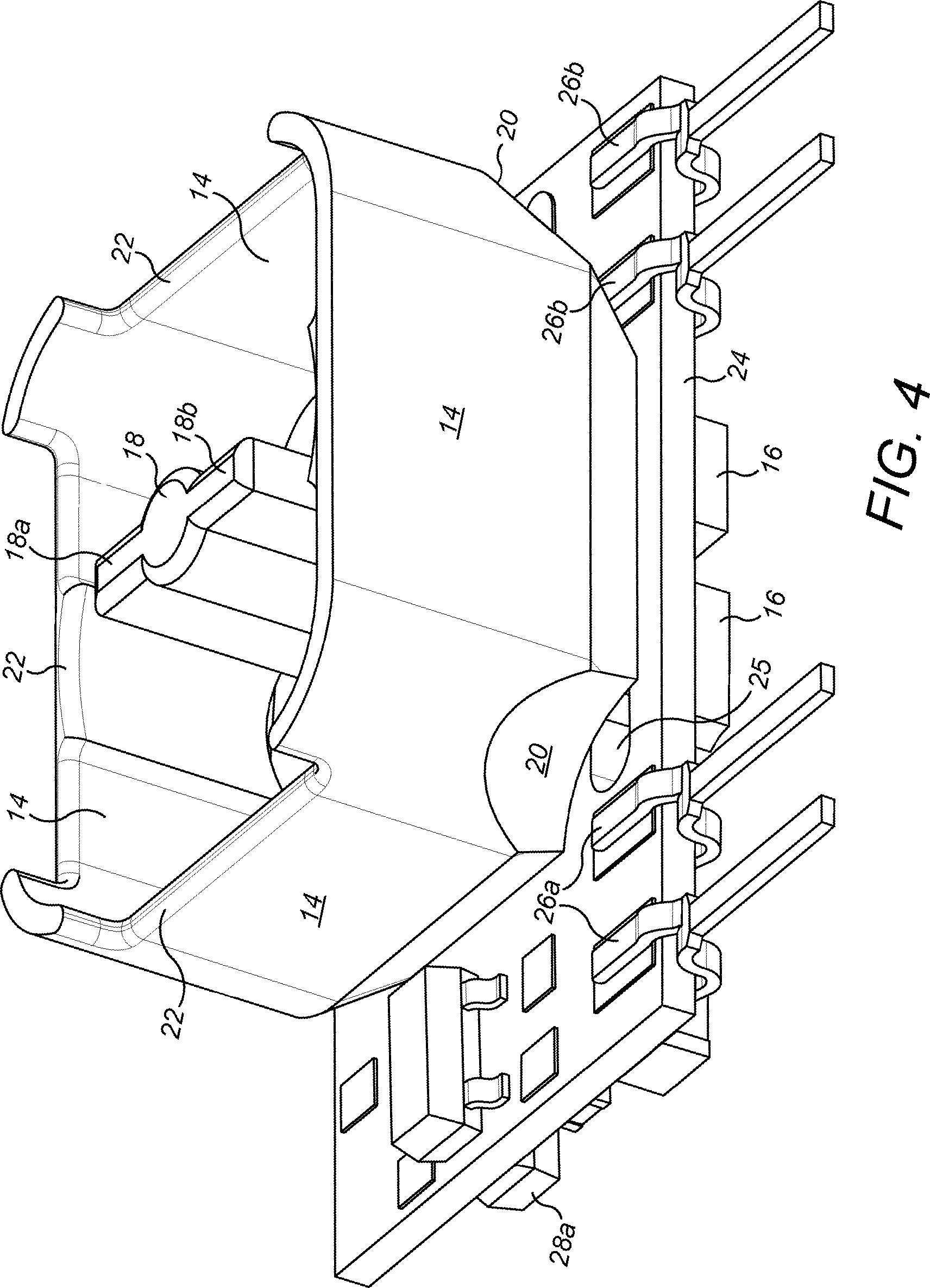 Figure GB2555832A_D0005