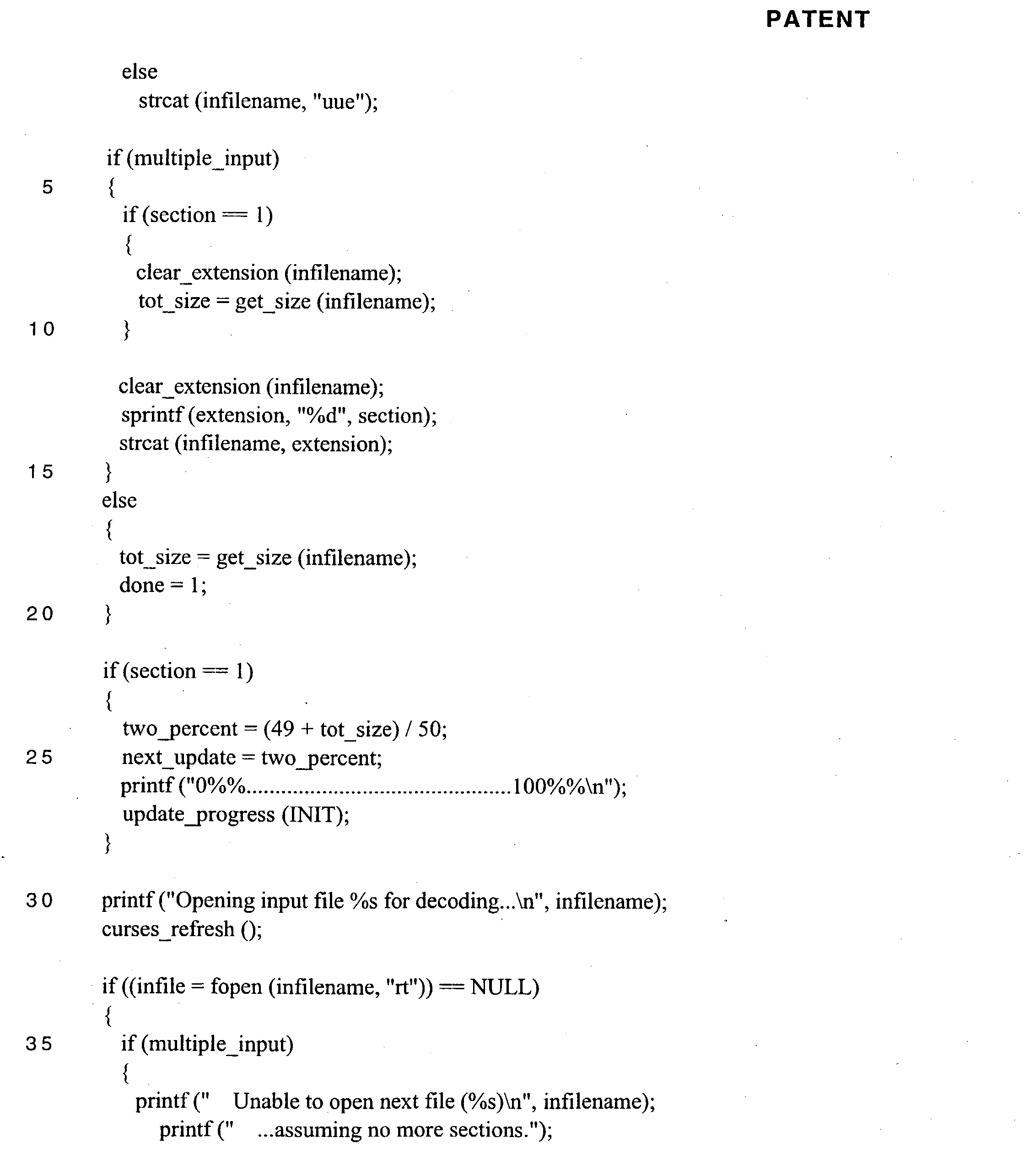 Figure US20030174721A1-20030918-P00104
