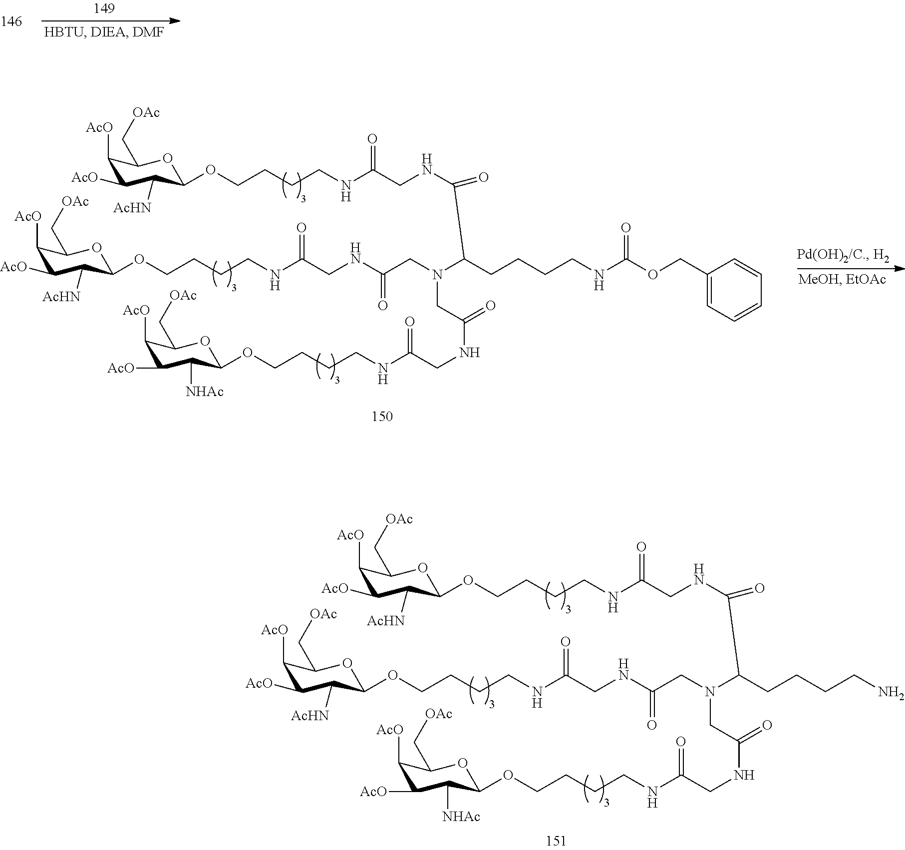 Figure US09714421-20170725-C00193