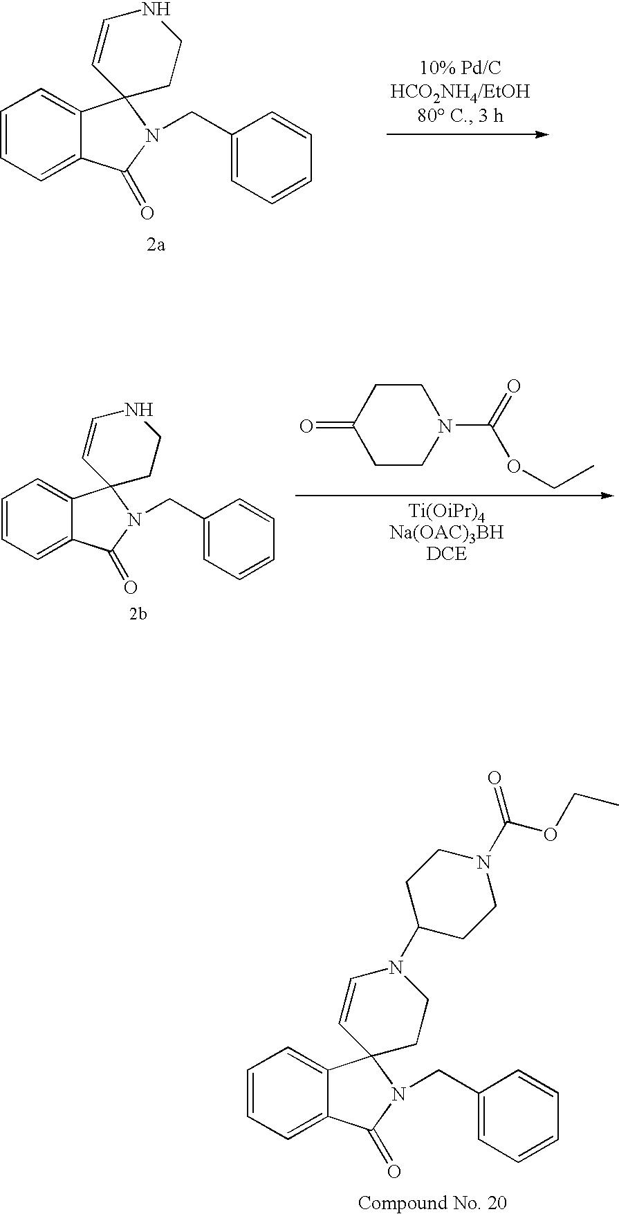 Figure US07863449-20110104-C00374