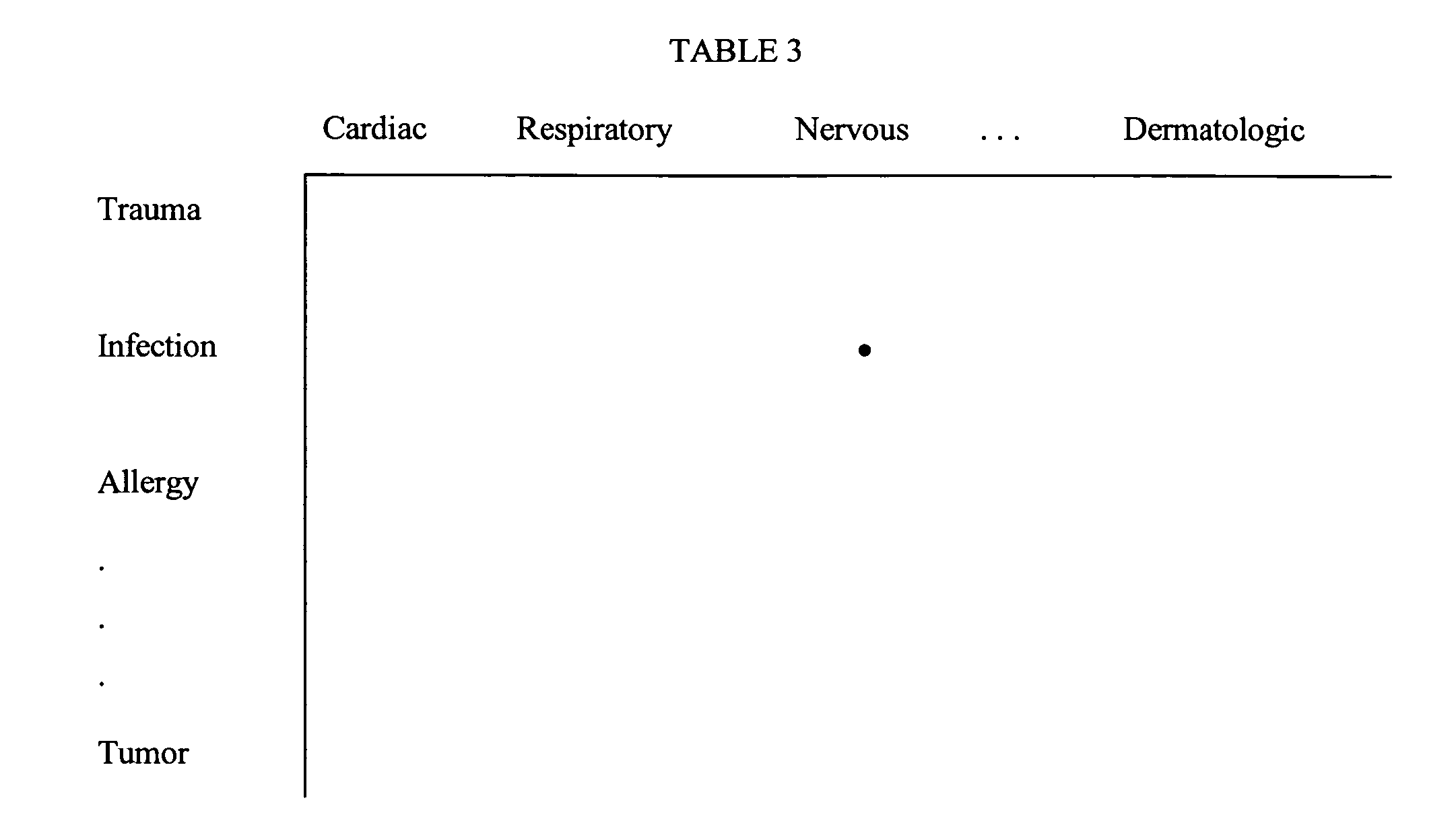 Figure US20050165285A1-20050728-P00001