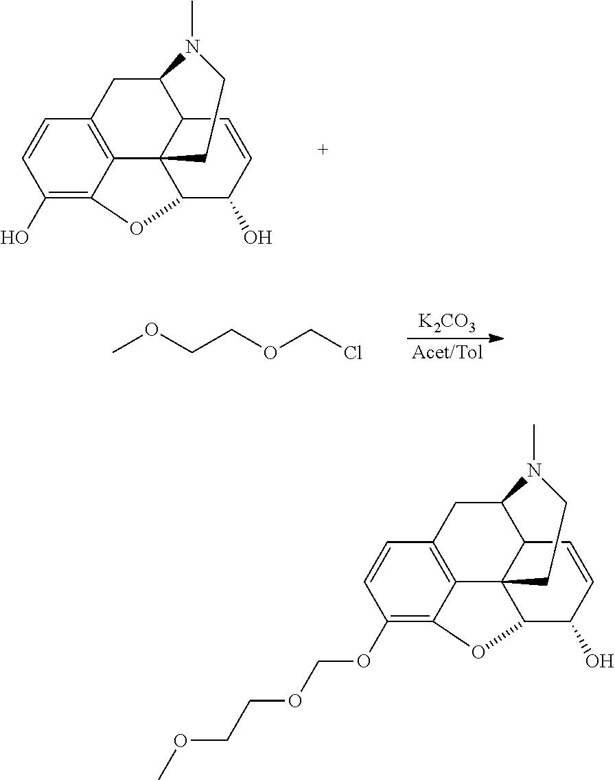 Figure US09233168-20160112-C00102