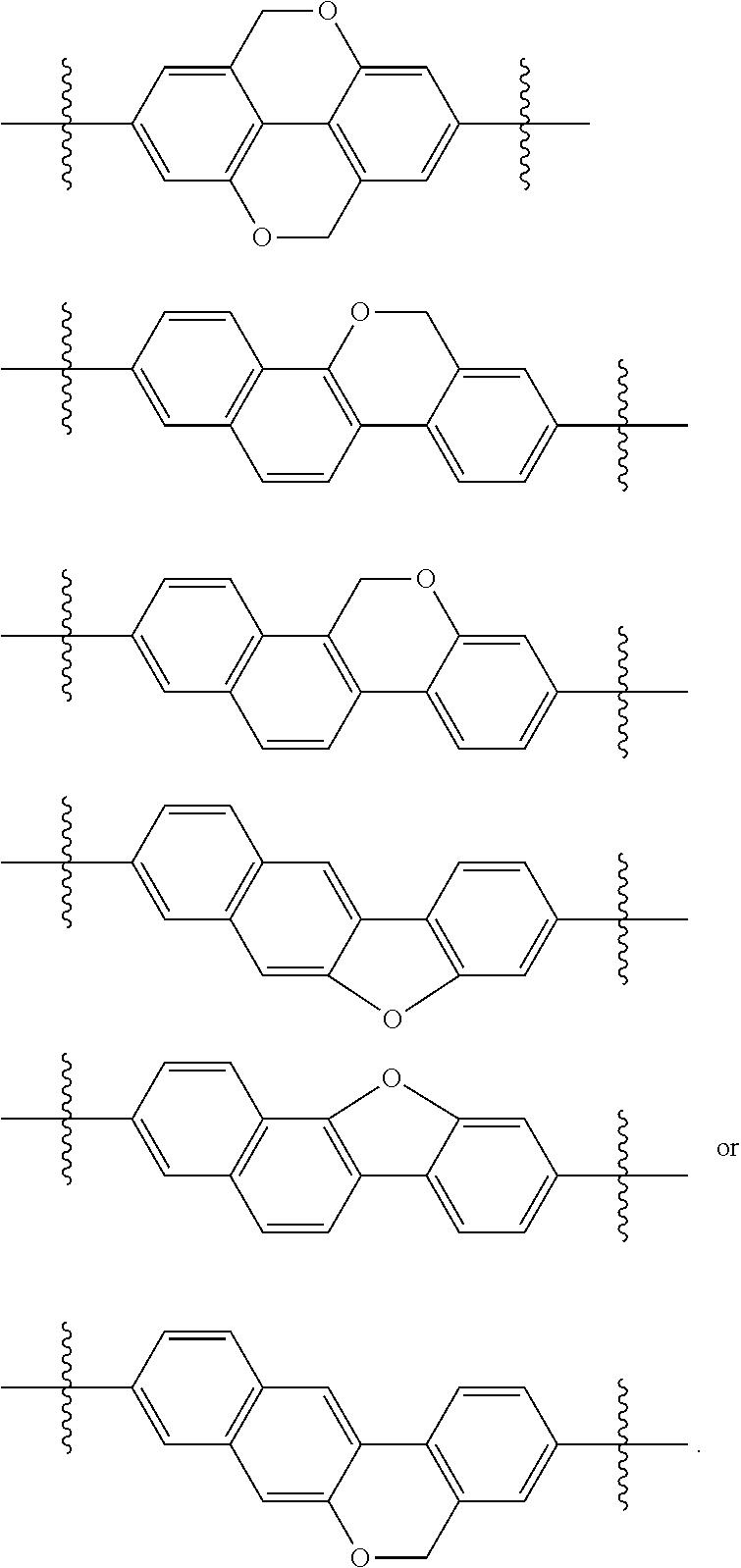 Figure US08841278-20140923-C00251