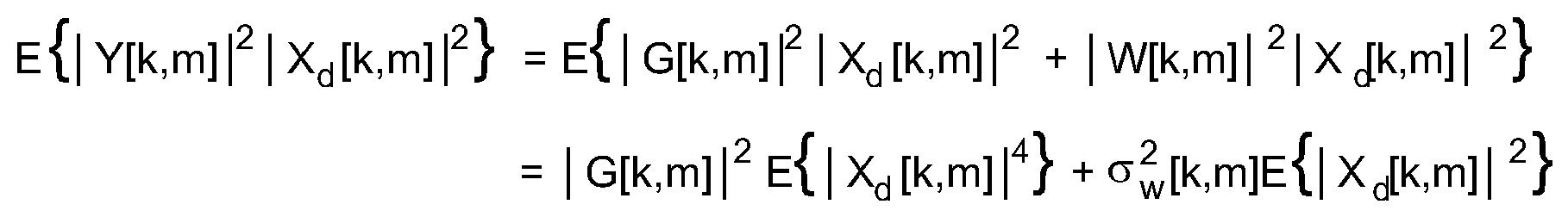 Figure 112010054093321-pct00063