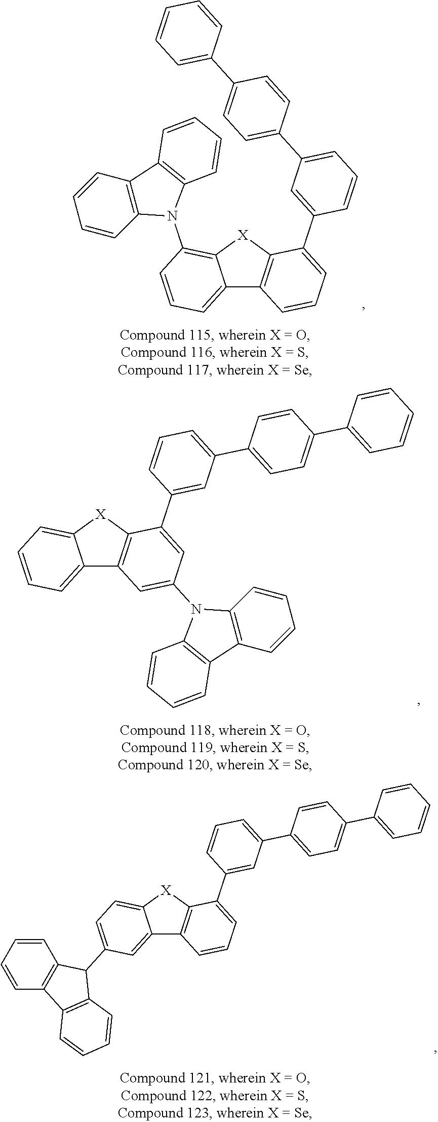 Figure US09190620-20151117-C00302