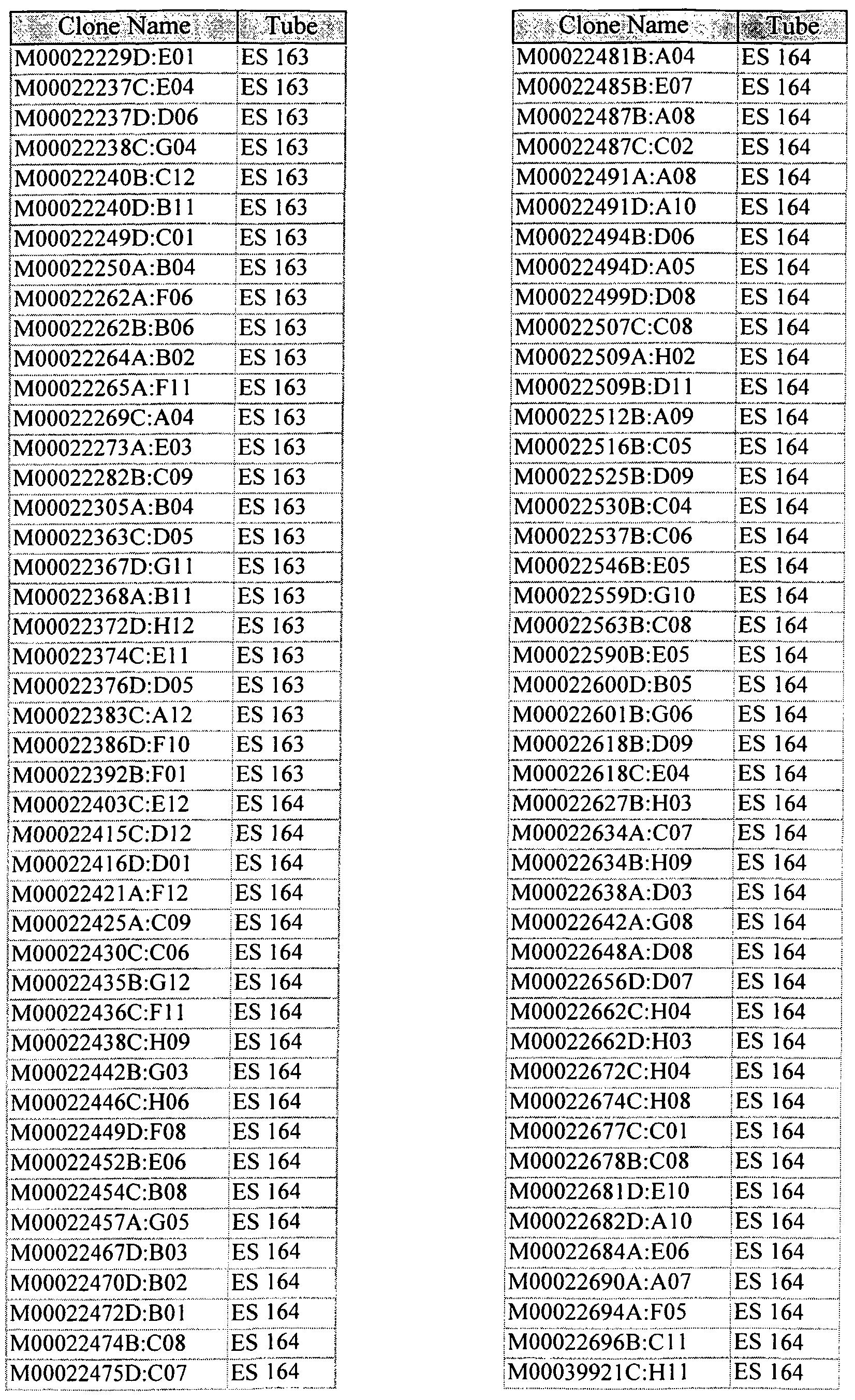 Figure imgf000537_0001