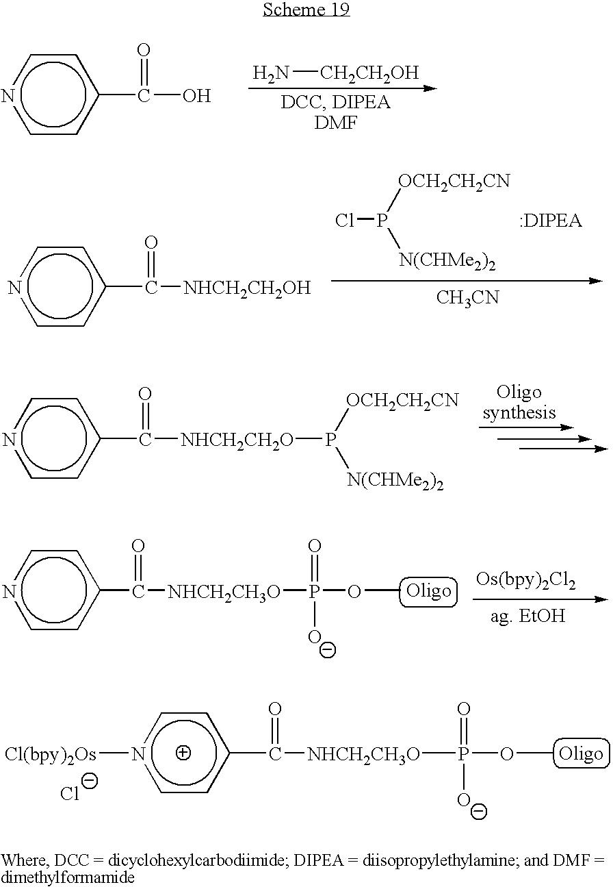Figure US20070099211A1-20070503-C00020