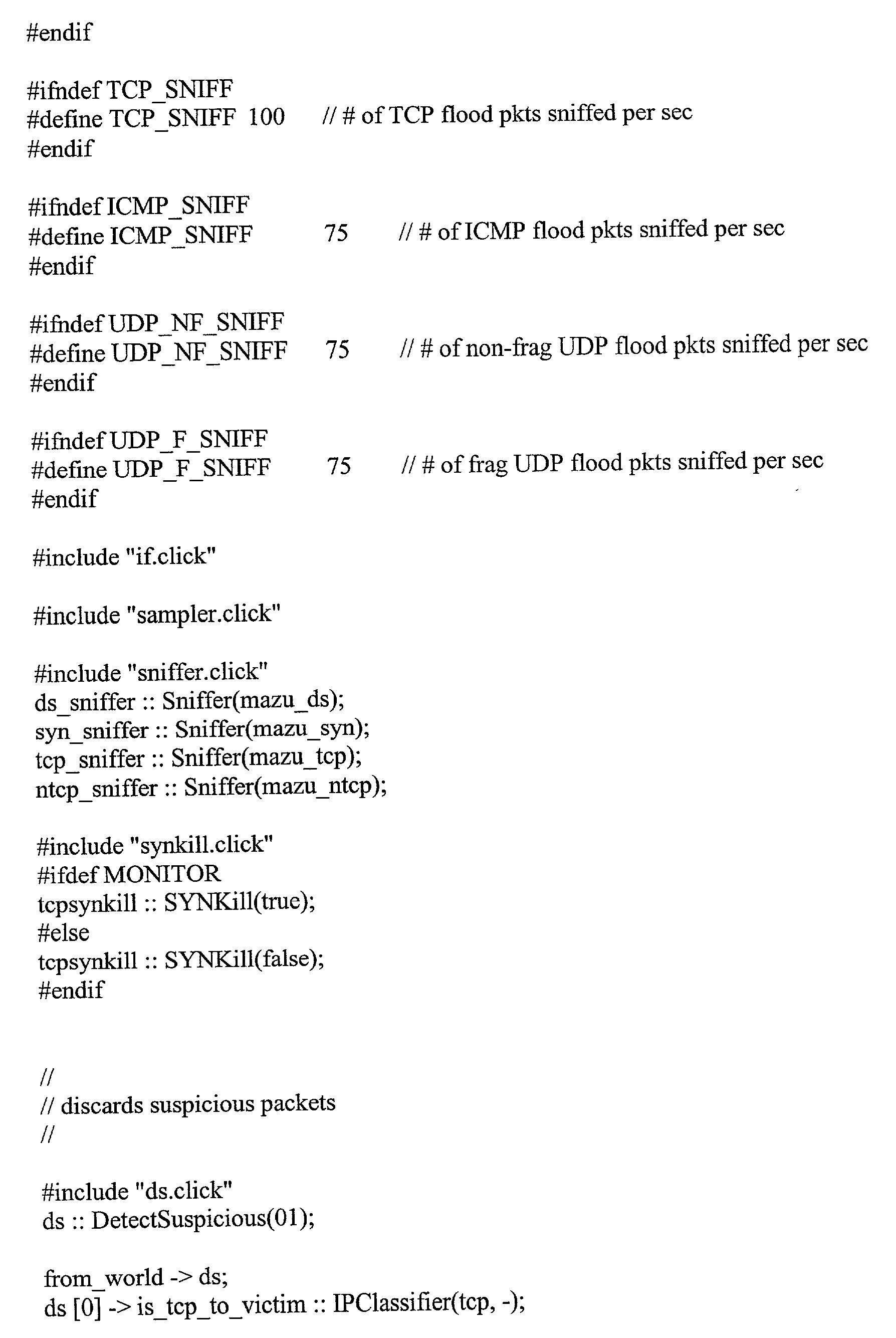 Figure US20020035683A1-20020321-P00002
